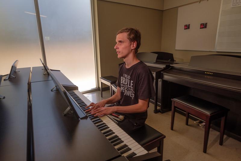 Junior Blind Annual Report - Hatlen - Brandon-6.jpg