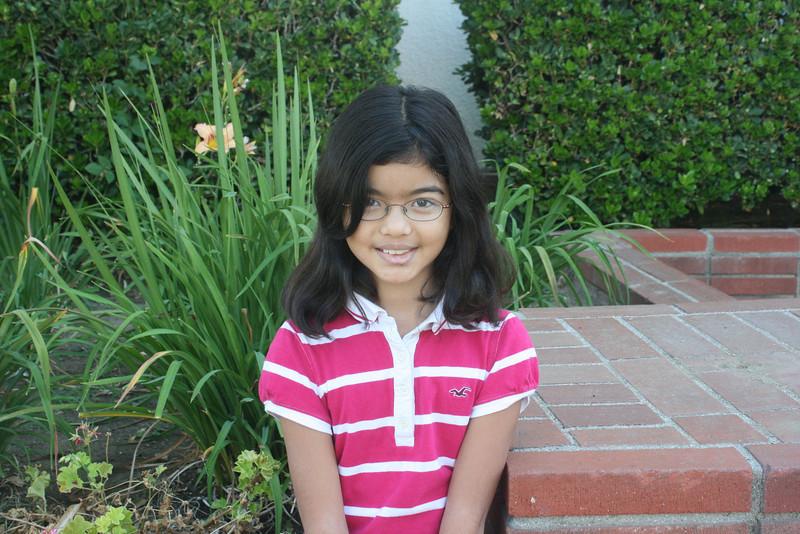 First Day of School 087.jpg