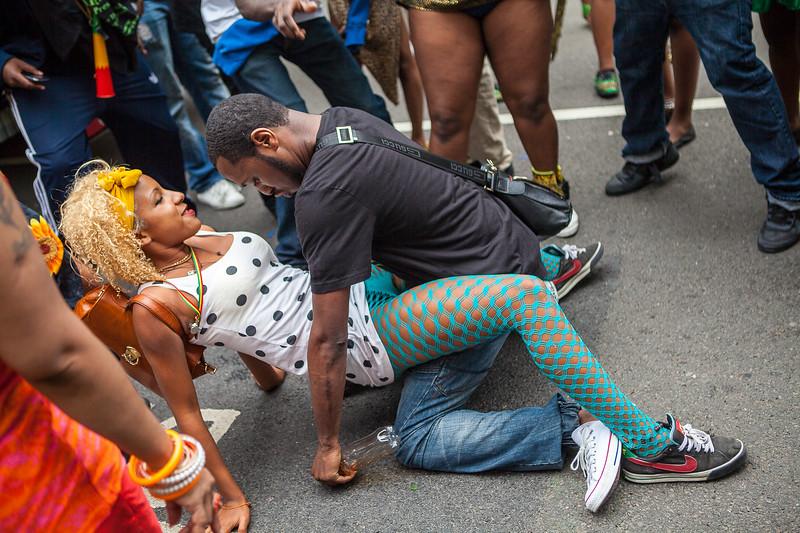 Obi Nwokedi - Notting Hill Carnival-321.jpg