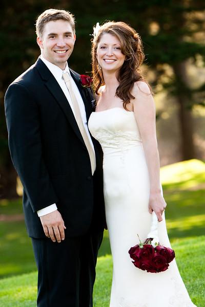 wedding-1265-2.jpg