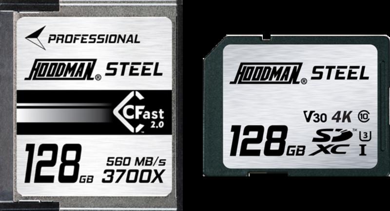 Hoodman Memory Cards.png