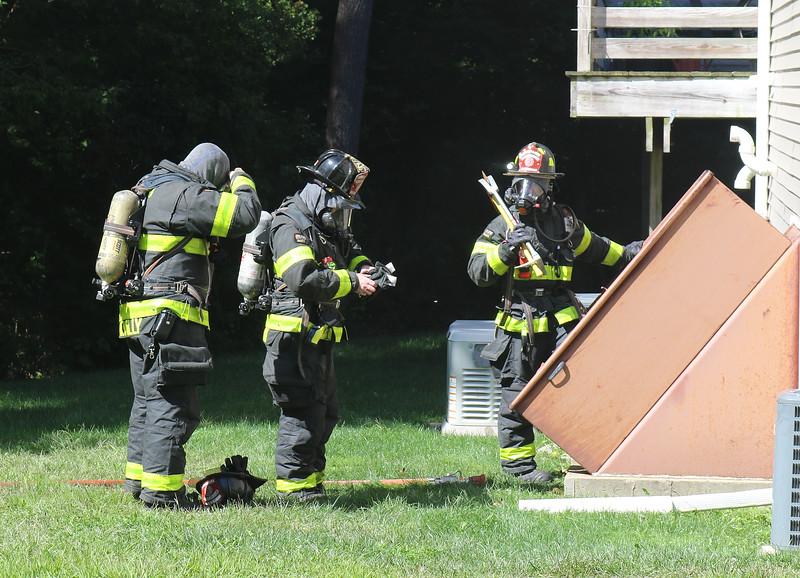 W Bridgewater fire.jpg