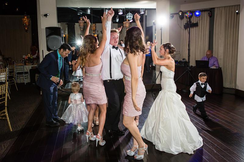 Wedding - Thomas Garza Photography-607.jpg