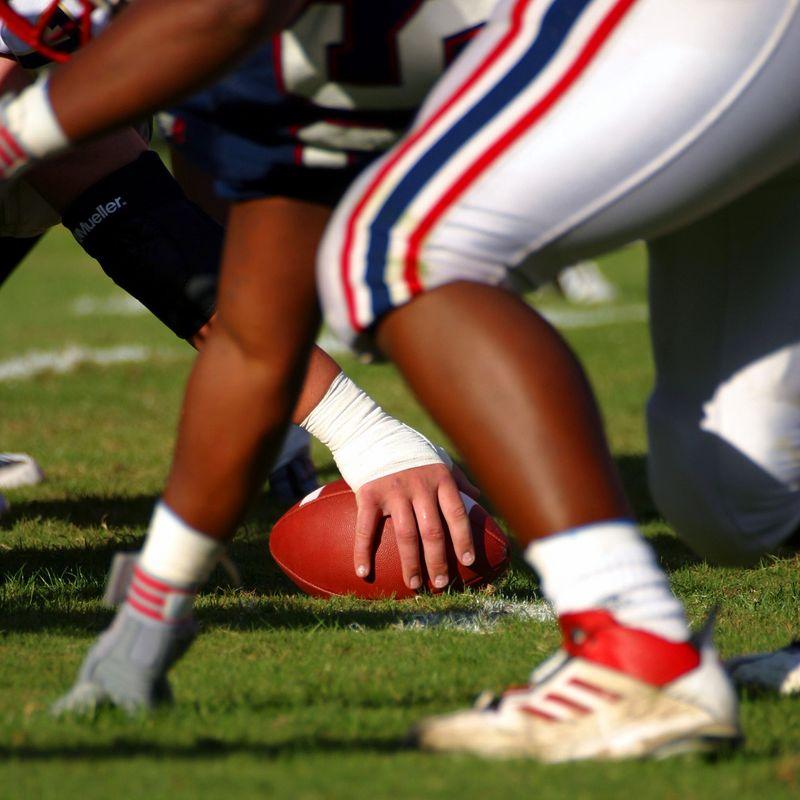 FAU Football vs FIU 23nov02 0240.jpg