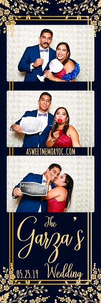 A Sweet Memory, Wedding in Fullerton, CA-410.jpg