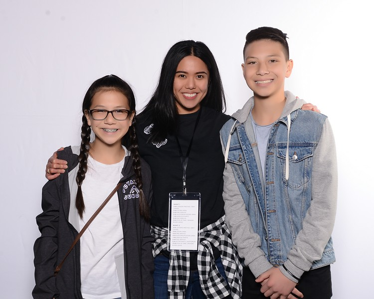 20180222_MoPoSo_Tacoma_Photobooth_253UnitedDayOne-274.jpg