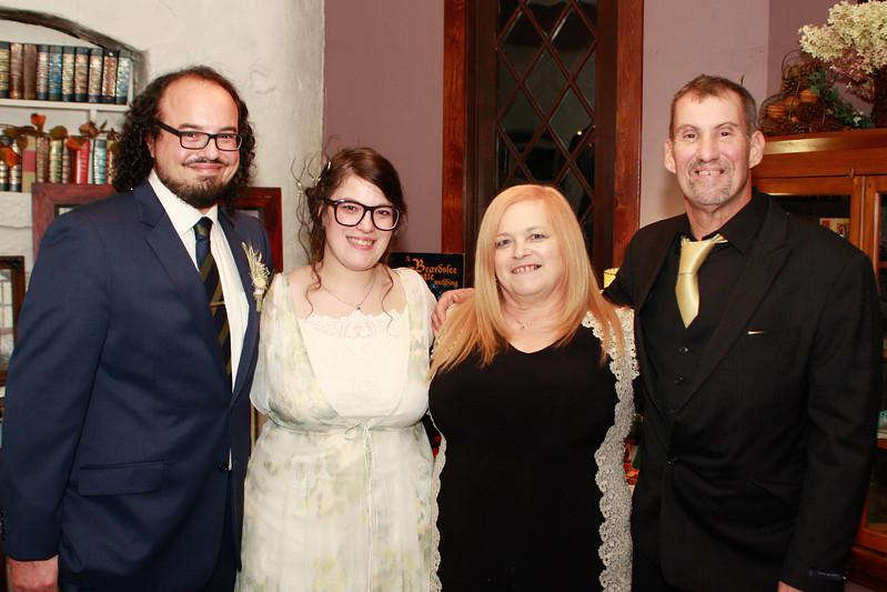 Joanne and Tony's Wedding-1314.jpg