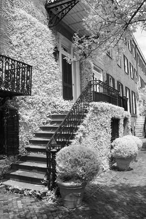 savannah-house_3327.jpg