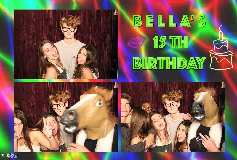 Bella's BDay (21).jpg