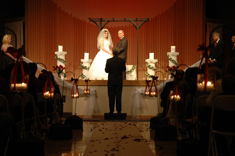 shane lake oswego wedding 094.JPG