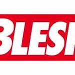Logo-Blesk-240x160.jpg