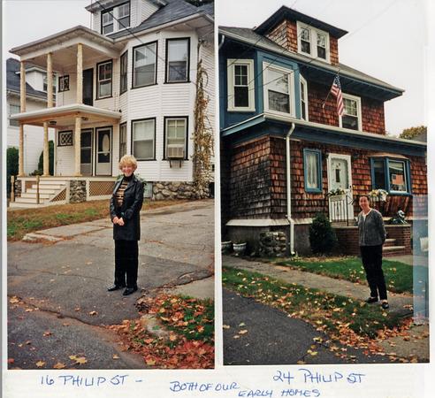 10 Diane Frazen MA Visit