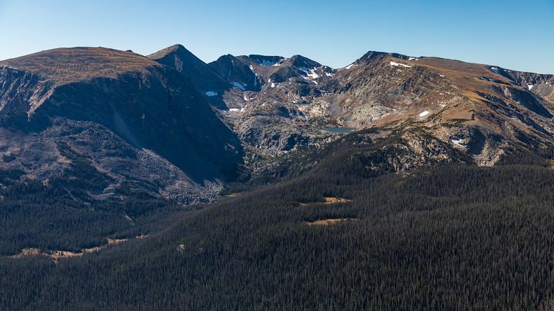 Colorado19_5D4-2071.jpg