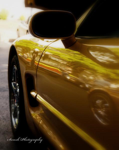 CarsSP-021.jpg