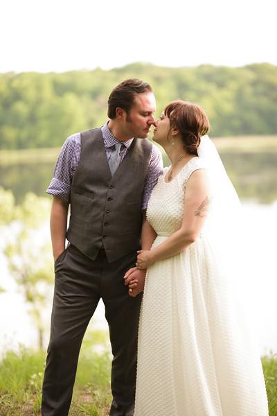 Kelly Marie & Dave's Wedding-1080.jpg