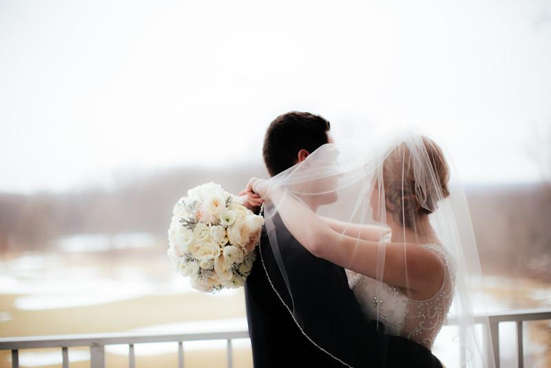 Torres Wedding _Portraits  (149).jpg