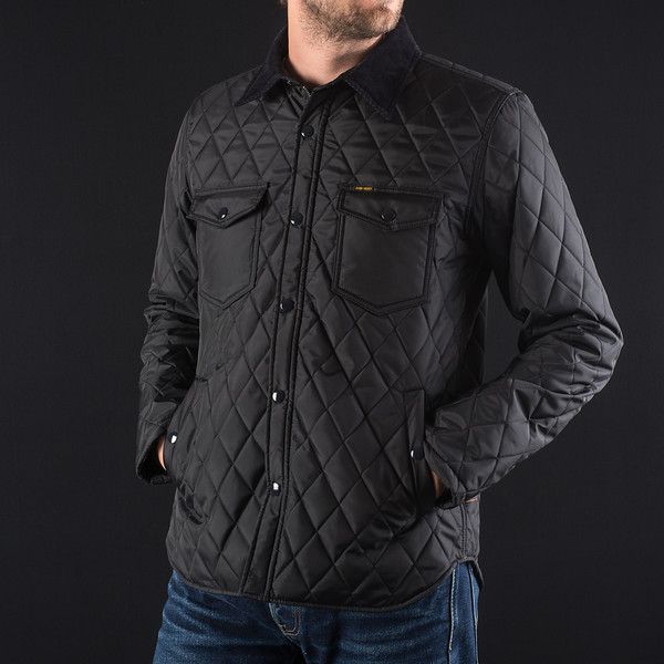 Primaloft® Gold Quilted CPO Shirt-Jacket-20.jpg