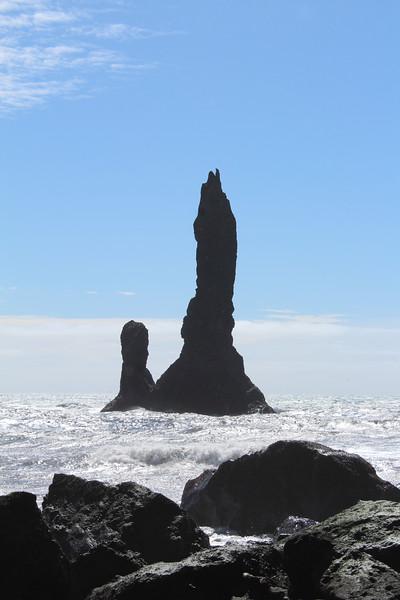 2018 Iceland-0267.jpg