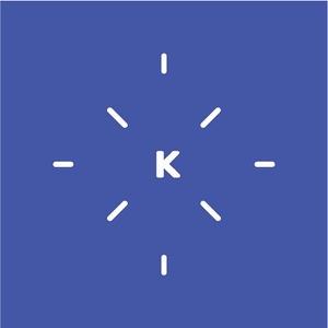 Keep Left logo (photo credit: Keep Left)