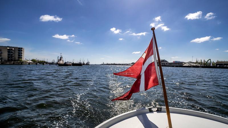 Horsens Lystbådehavn_Hanne5_250519_428.jpg