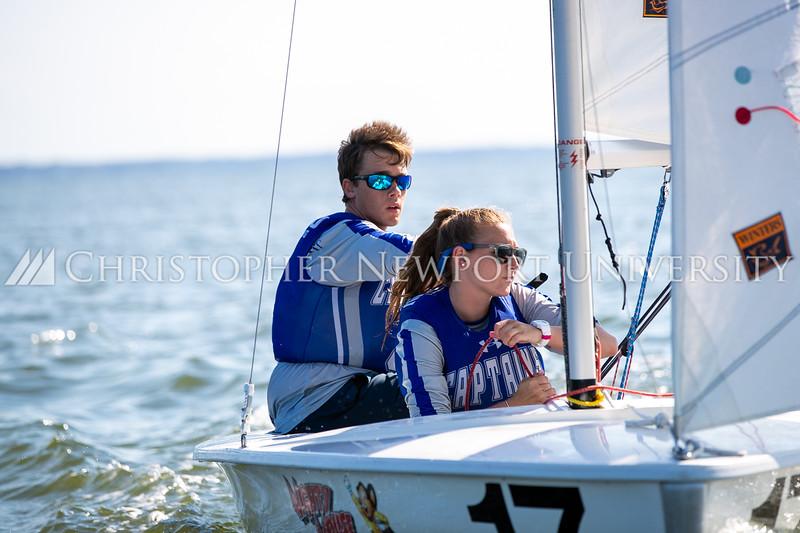 20190910_Sailing_179.jpg