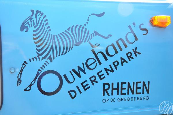 20130707 Ouwehand Dierenpark Rhenen