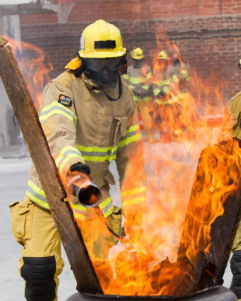 PFD_PFRA_091916_Extinguishers_7538.jpg