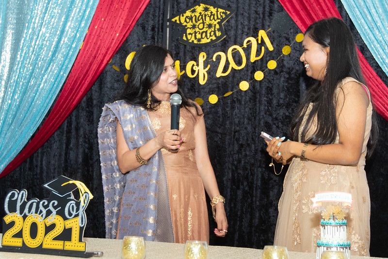 2021 06 Arushi Graduation Party 231.jpg