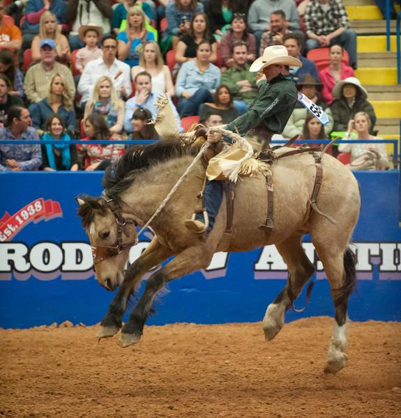Austin_Rodeo-2780.jpg