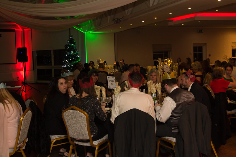 Lloyds_pharmacy_clinical_homecare_christmas_party_manor_of_groves_hotel_xmas_bensavellphotography (25 of 349).jpg