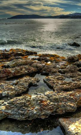 Central Coast - 2014