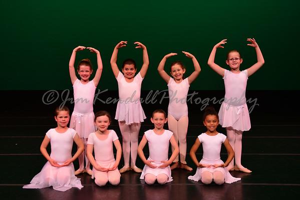 13-Pre-Ballet-2