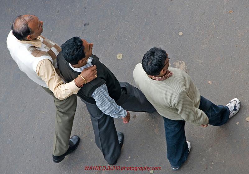 INDIA2010-0128A-329A.jpg