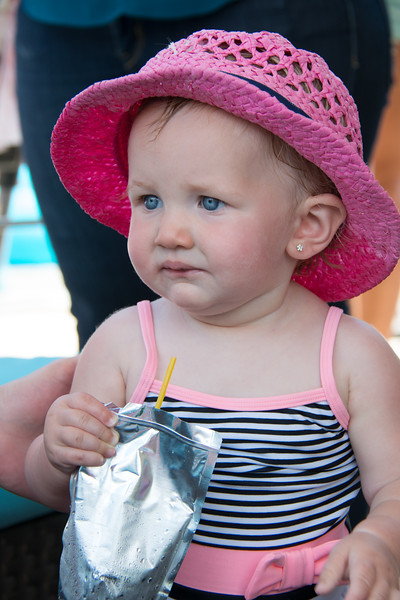Lila's 1st Bday Party-286.jpg