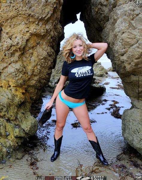 malibu matador swimsuit model beautiful woman 45surf 996.,.,.90.,.,