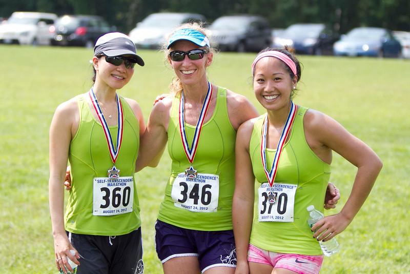 marathon:12 -857.jpg