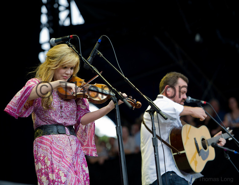 Alison Krauss and Union Station-073.jpg