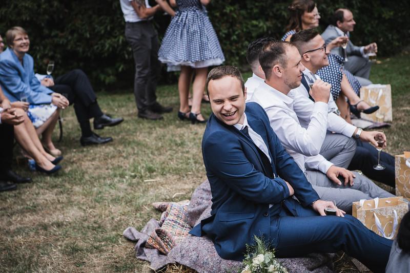 Nick & Natalie's Wedding-472.jpg