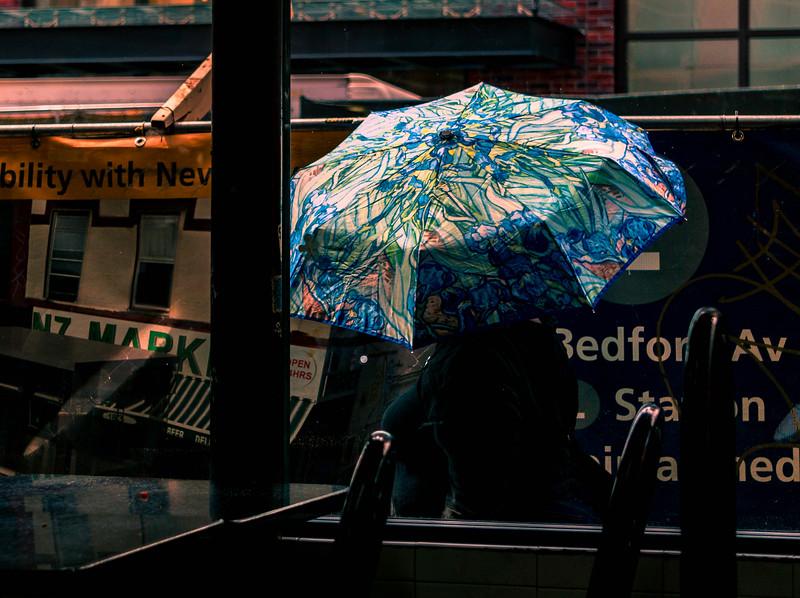 Umbrellaburg.jpg