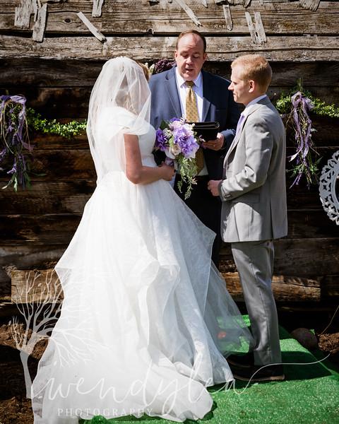 wlc Cheyanne Wedding1102020.jpg