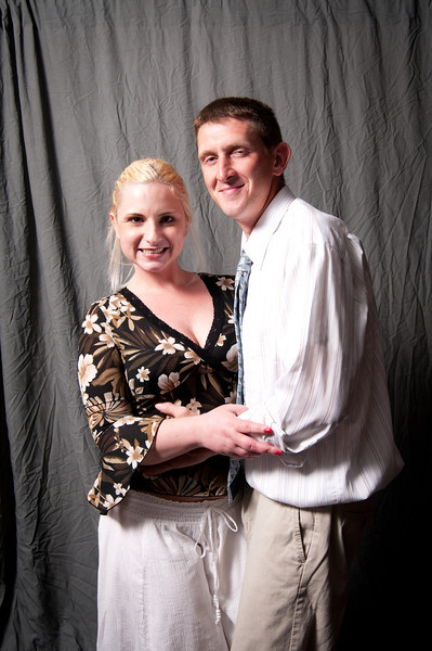 brooke&nickcrazybooth-2.jpg