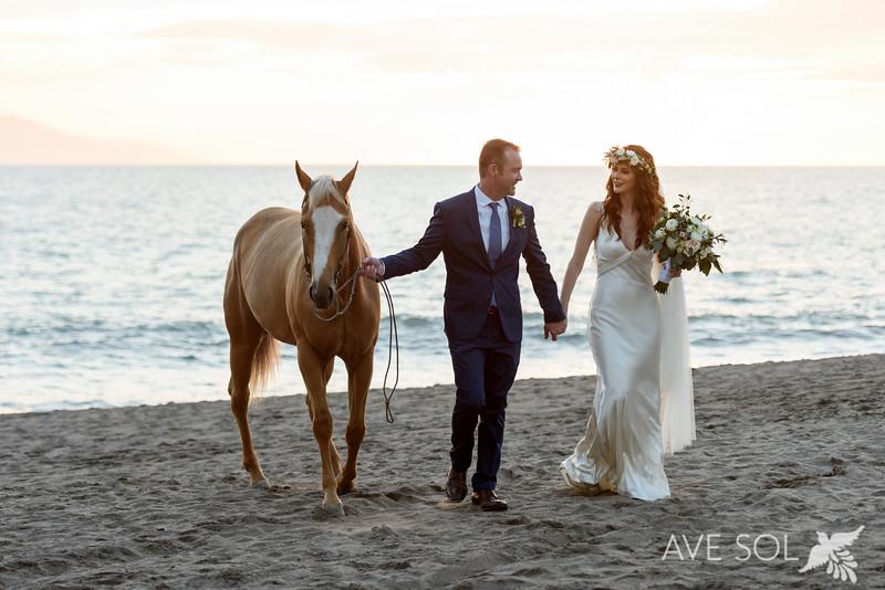 Ana-Justin-3-Newlyweds-45.jpg