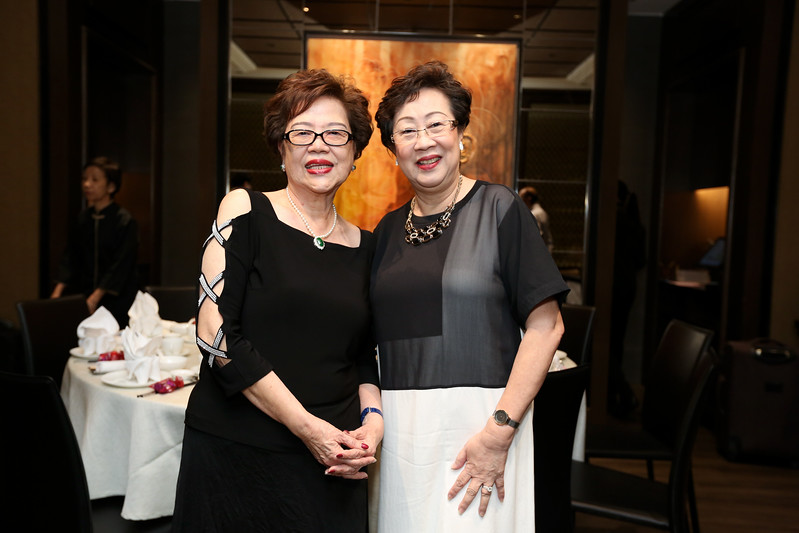 VividSnaps-Anne-Wong's-70th-Birthday-WO-Border-28197.JPG