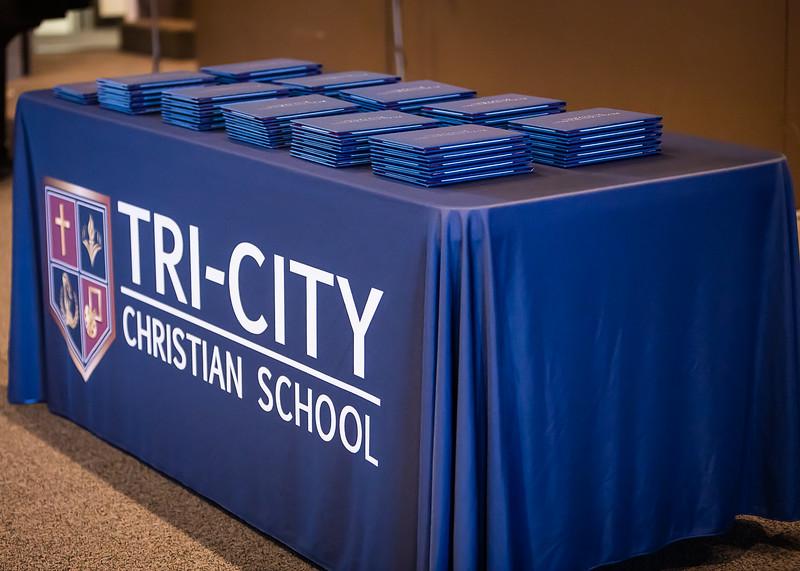 2019 TCCS Grad Aisle Pic-1.jpg