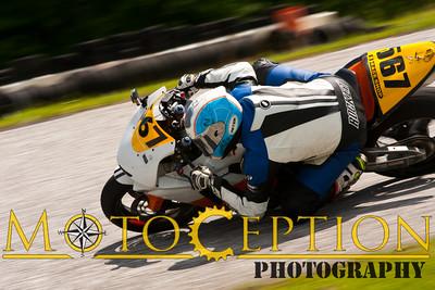 Race 7 - 600 Superstock Nov