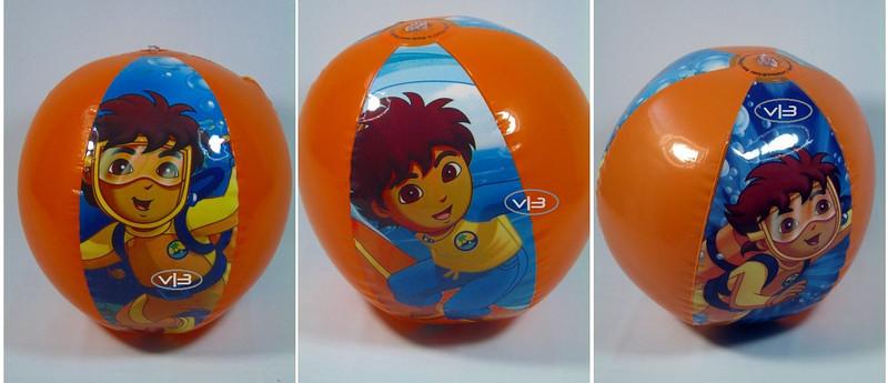 IF- DORA- Diego Ball.jpg