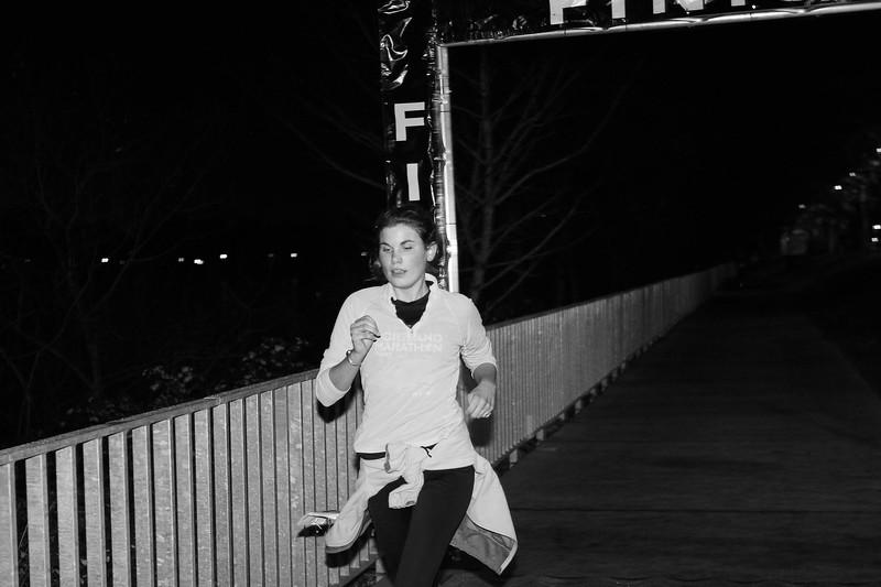 First Run 2011 New Year's Eve -58.jpg