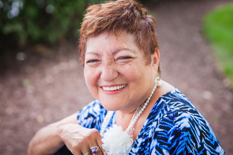 Grandma june 2015-6447.JPG