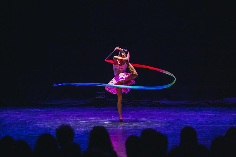 Gala Danza Experience 143.jpg