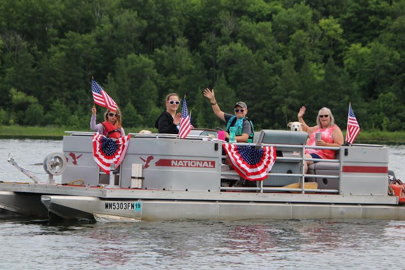 2019 4th of July Boat Parade  (66).JPG